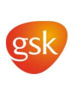 Pharma Web Branding, Part 2 – GlaxoSmithKline
