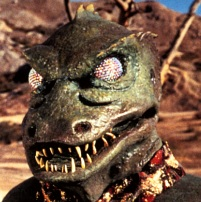 Pfizer Launches new Alien Health division