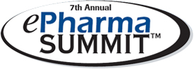ePharma Summit coming up!