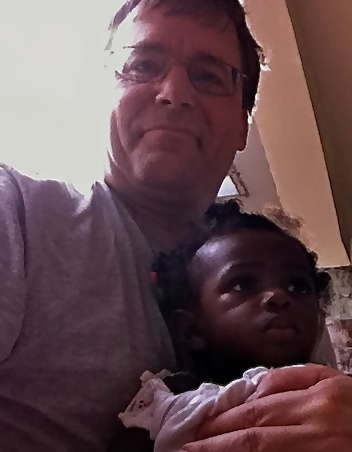 Doing Healthcare in Haiti