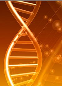 6 Promising Drug Tech Trends Happening Now